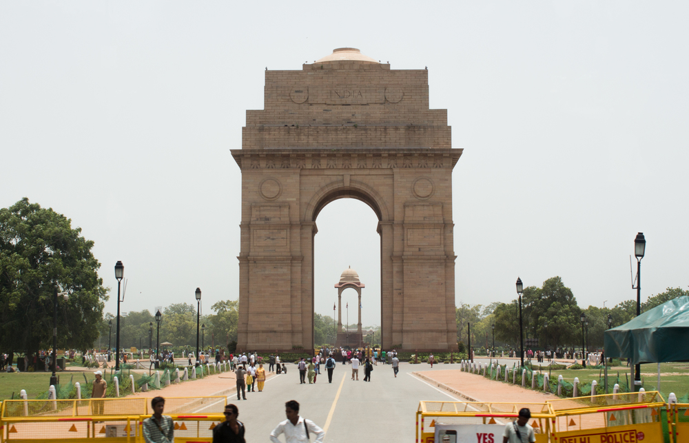 KM India Trip 2014-7830.jpg