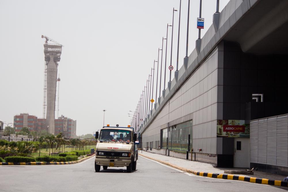KM India Trip 2014-7791.jpg