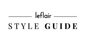 style-guide-logo.jpg