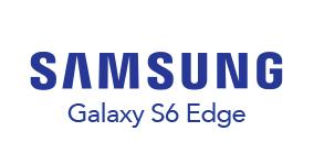Samsung S6.jpg