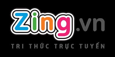 logozing.png