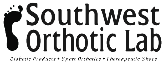 Southwest Orthotic Lab