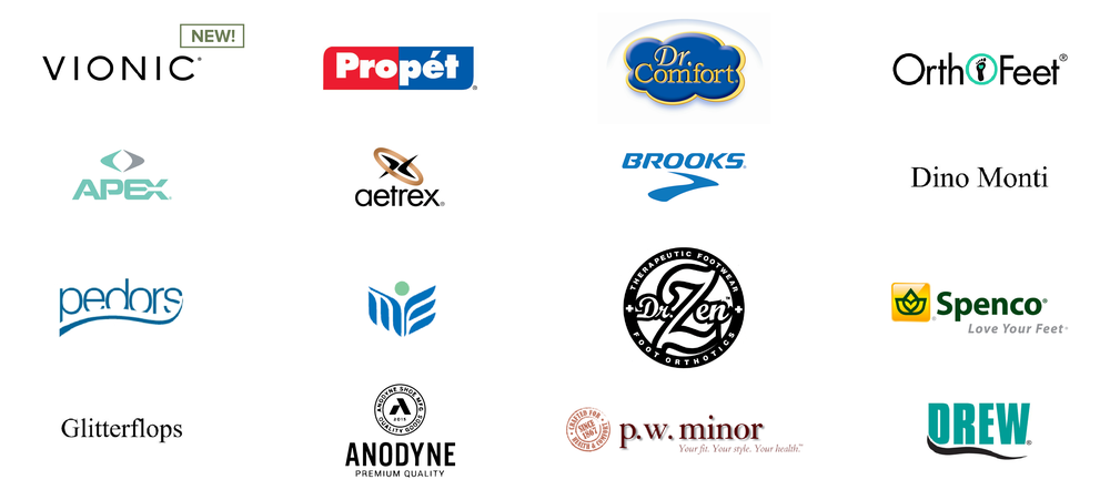 Southwest Orthotic Lab Brands with New Banner-01.png