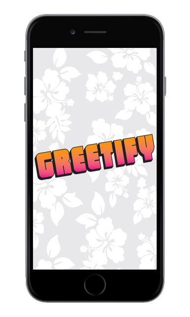 greetify1.png