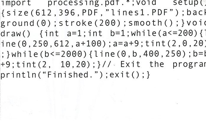 processing-code2.jpg