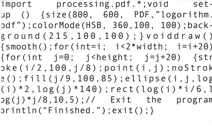 processing-code7.jpg