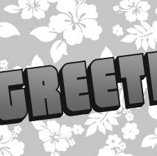 greetify-tn.jpg