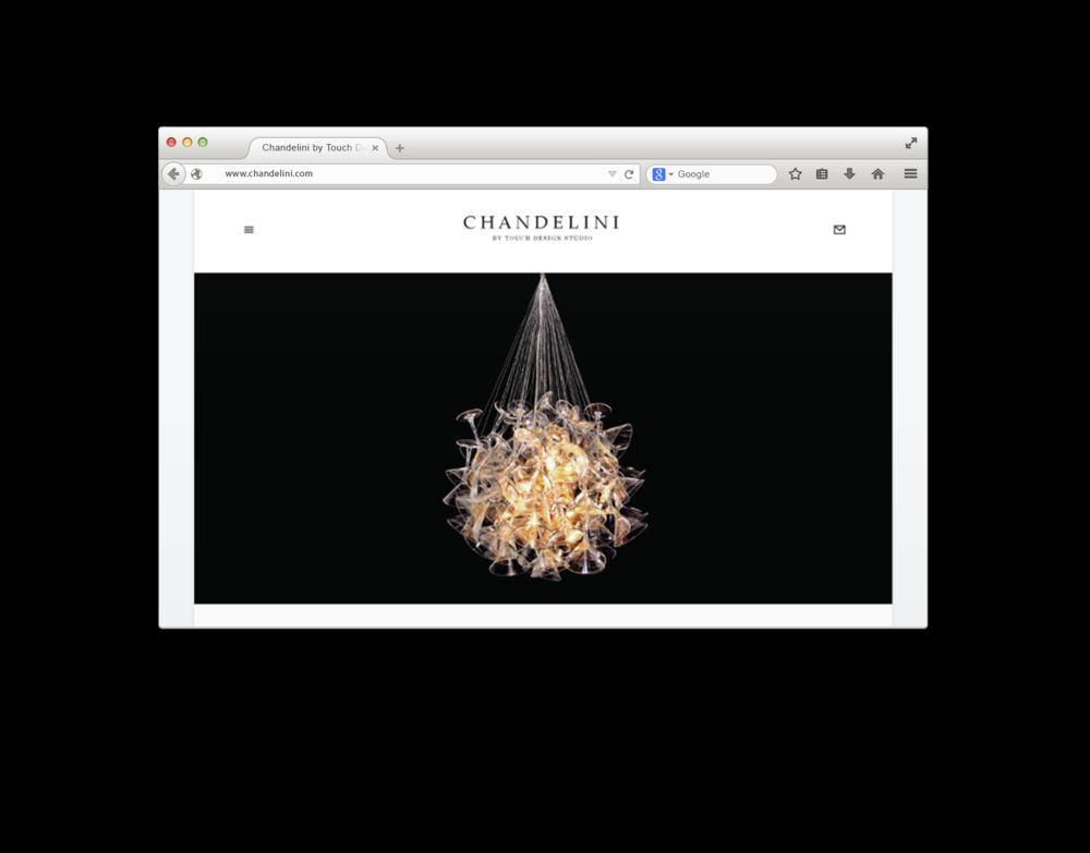 chandelini1.png
