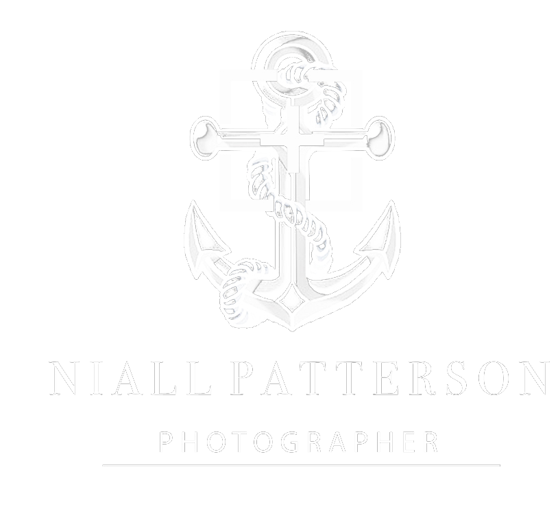 Niall Patterson