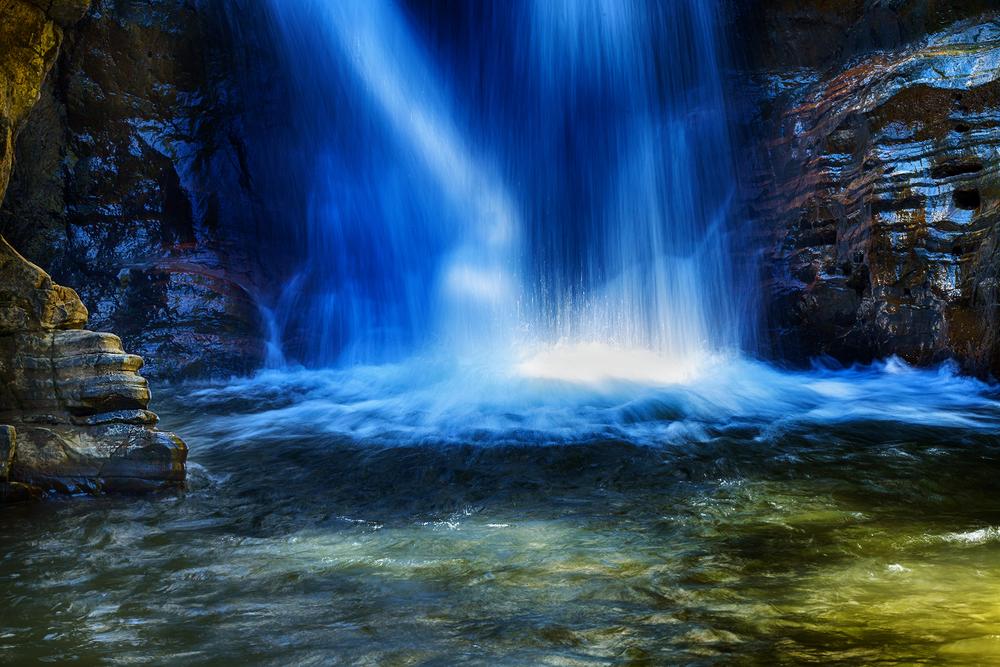 Falls 100mm slow1.jpg