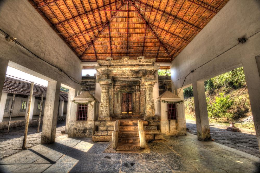 KalaBhairaveshwara Temple.jpg