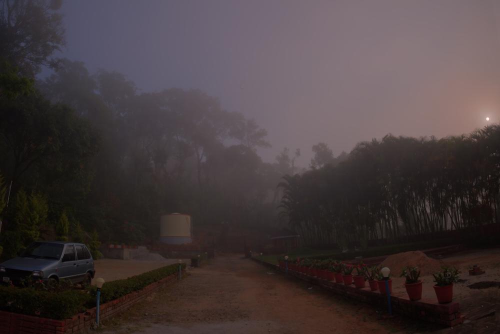 Varun Estate Entrance in mist.jpg