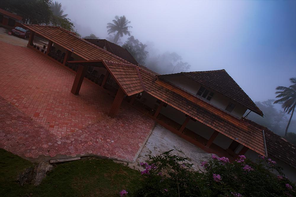 Varun Estate in early morning mist.jpg