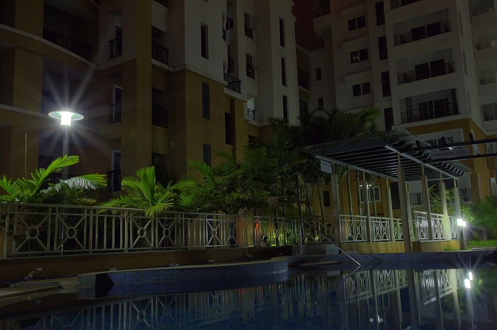 Apartment.jpg