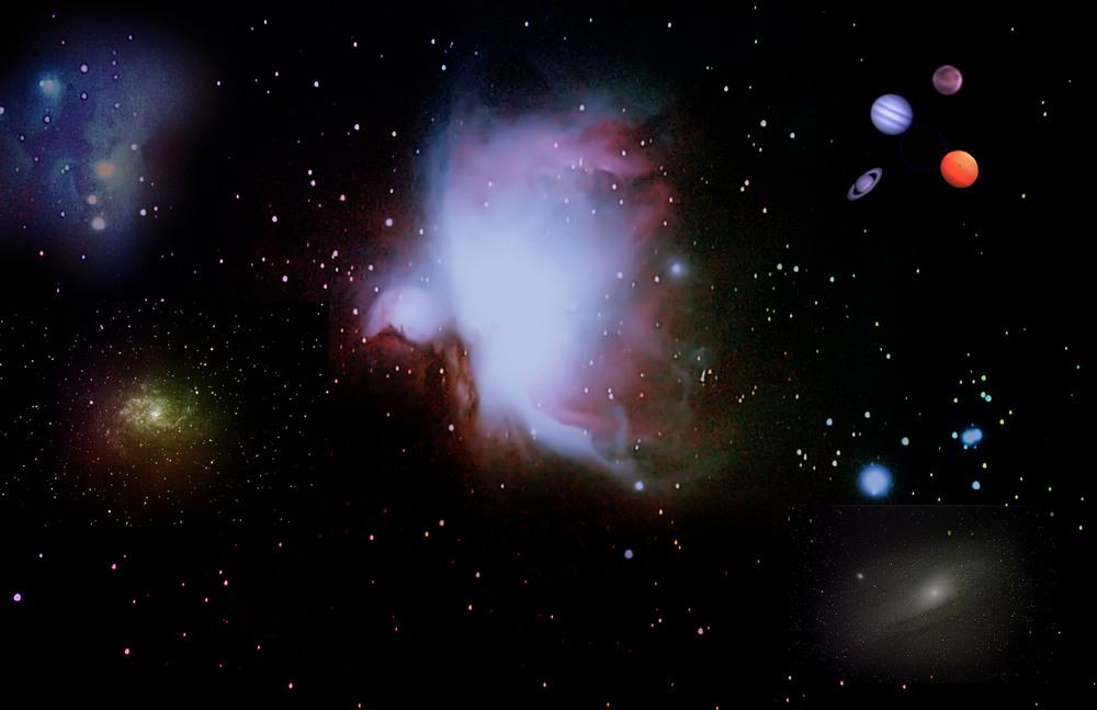 Cosmic Collage.jpg