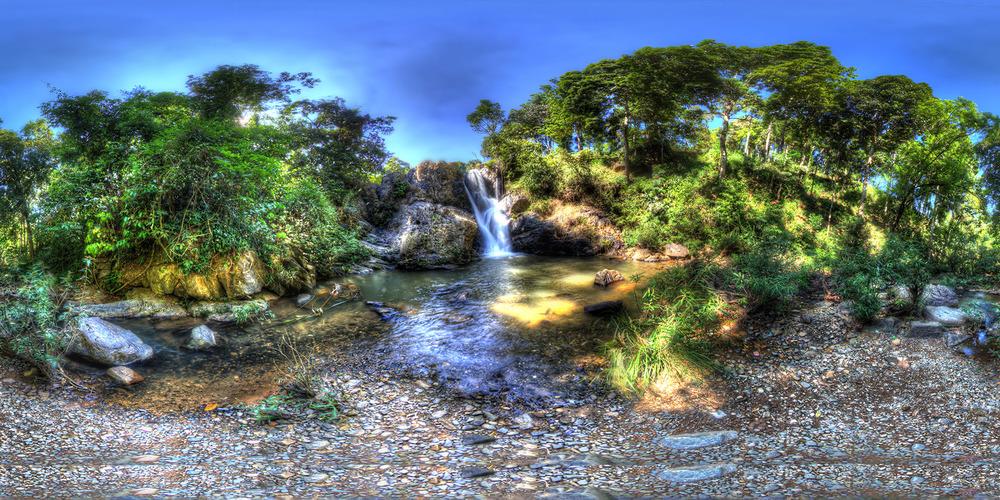 Ghatikallu Falls.jpg