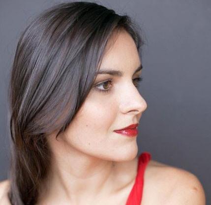 ELITZA DASKALOVAwriter, director, producer