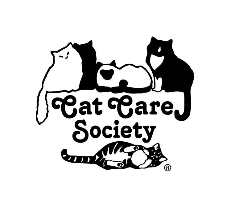 cat care society.jpg