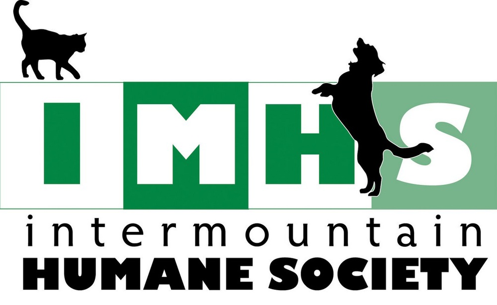 intermountain humane.jpg