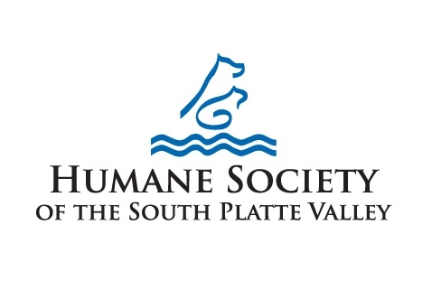 humane society of south platte valley.jpg