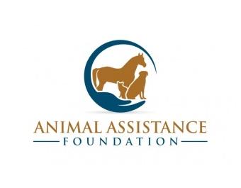 animal assistance.jpg