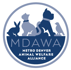 Metro Denver Animal Welfare Alliance