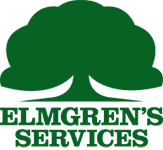 Welcome To Elmgren's Services