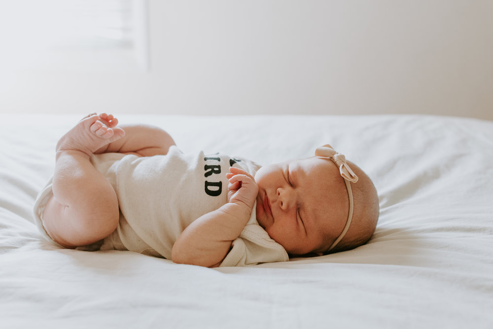 ORANGE COUNTY NEWBORN SESSION-44.jpg
