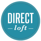 Directloft - Commercial & Residential Real Estate