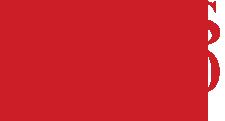 sportsafield-logo.png