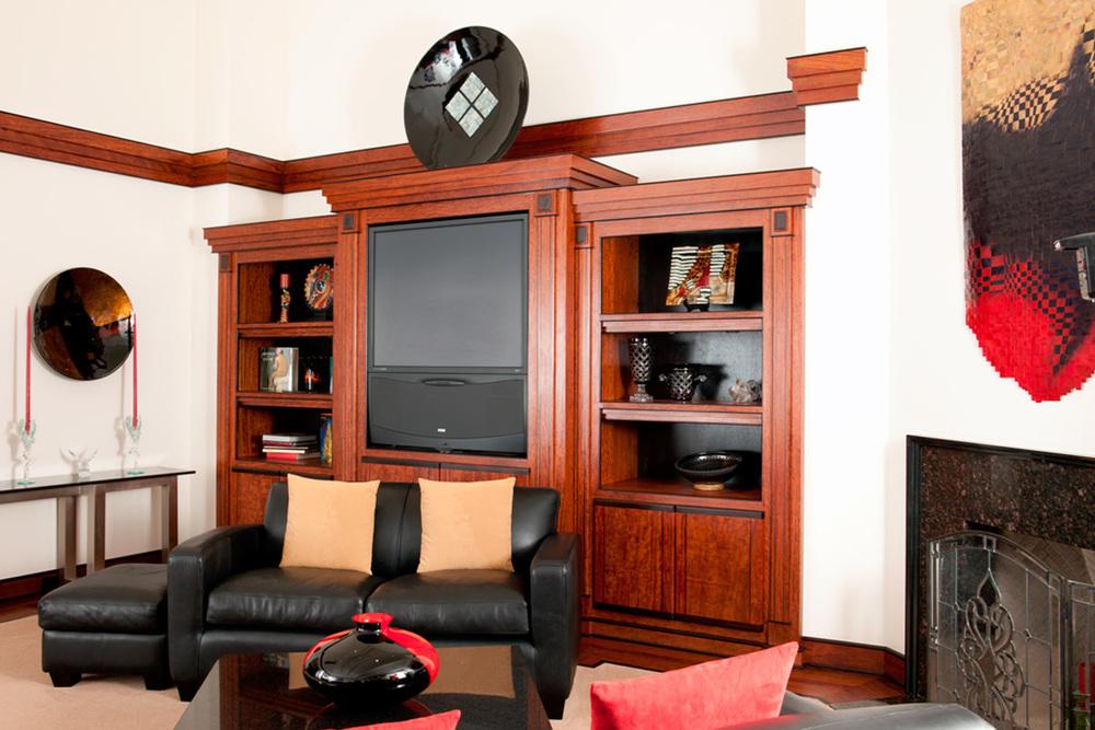 Courson-Bookcase-2-LR.jpg