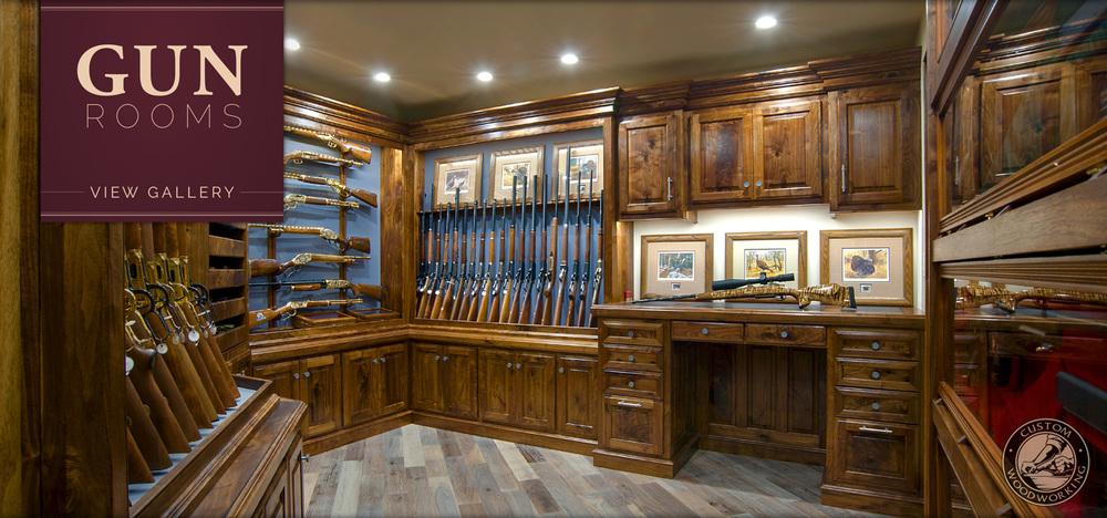 Gun_Rooms2.jpg