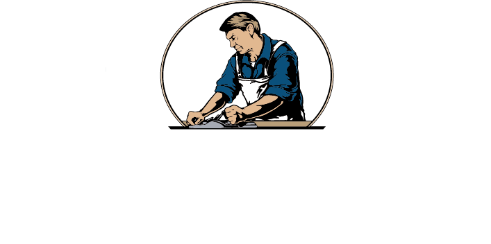 Julian & Sons | Fine Woodworking