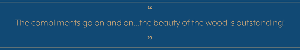 Testimonial Quote (1).png