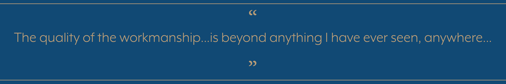 Testimonial Quote (2).png