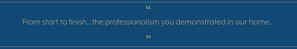 Testimonial Quote (3).png