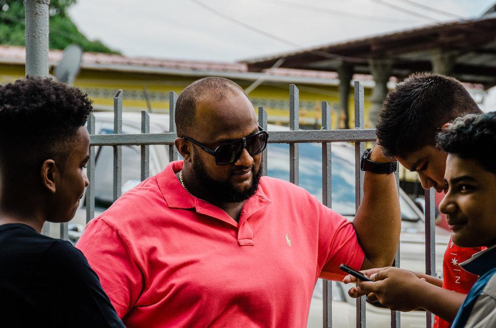 Trinidad-8.jpg