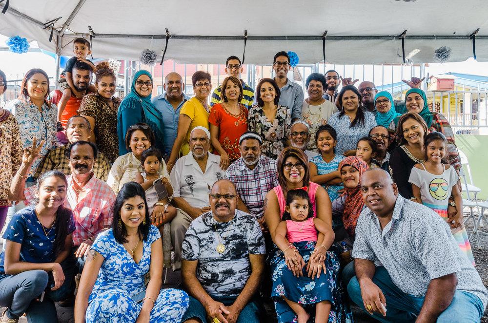 Trinidad-39.jpg