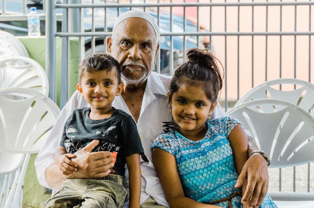 Trinidad-45.jpg