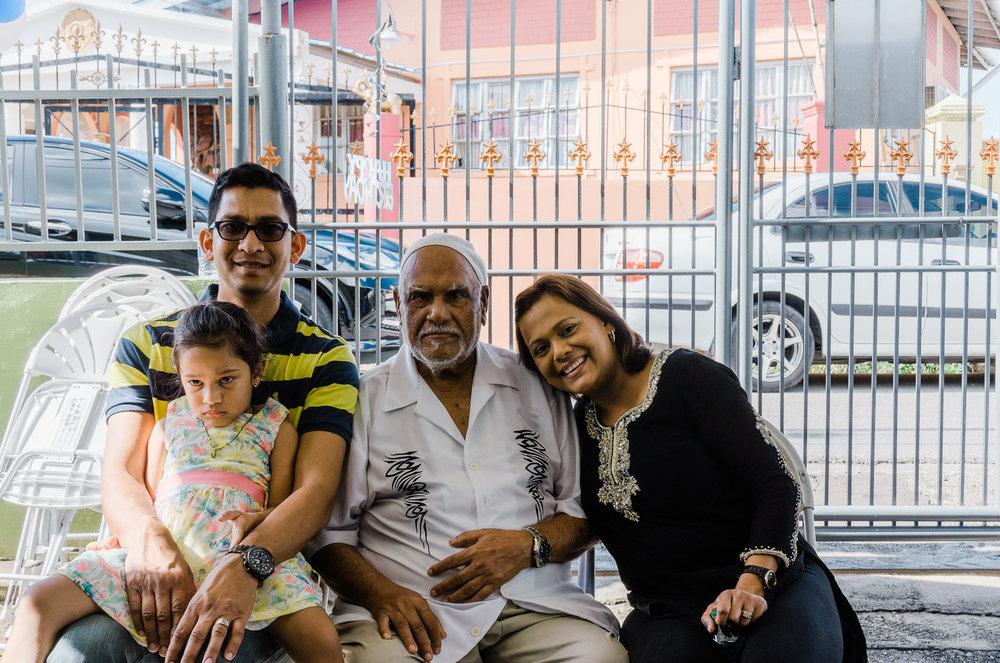 Trinidad-50.jpg