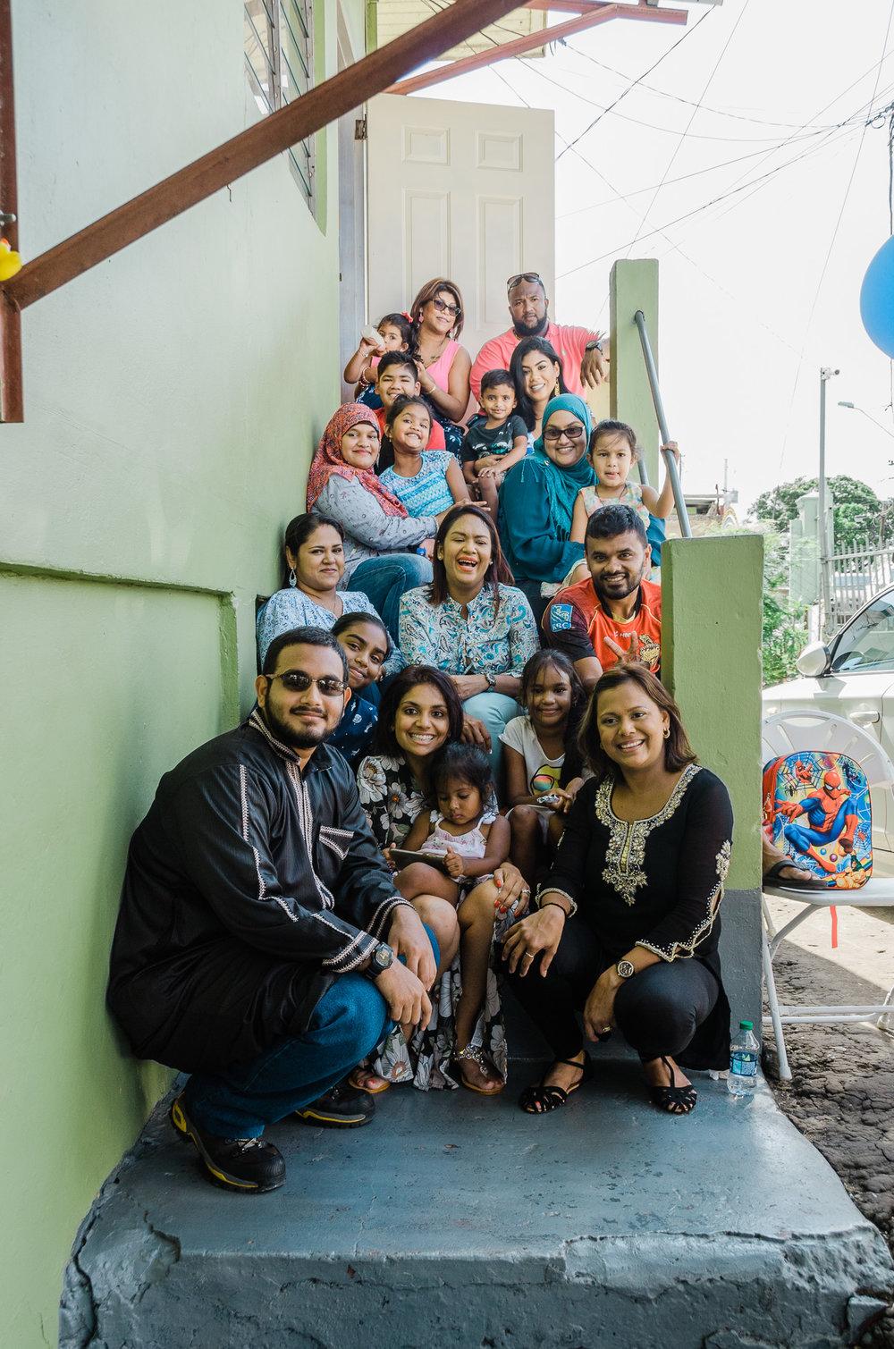 Trinidad-51.jpg