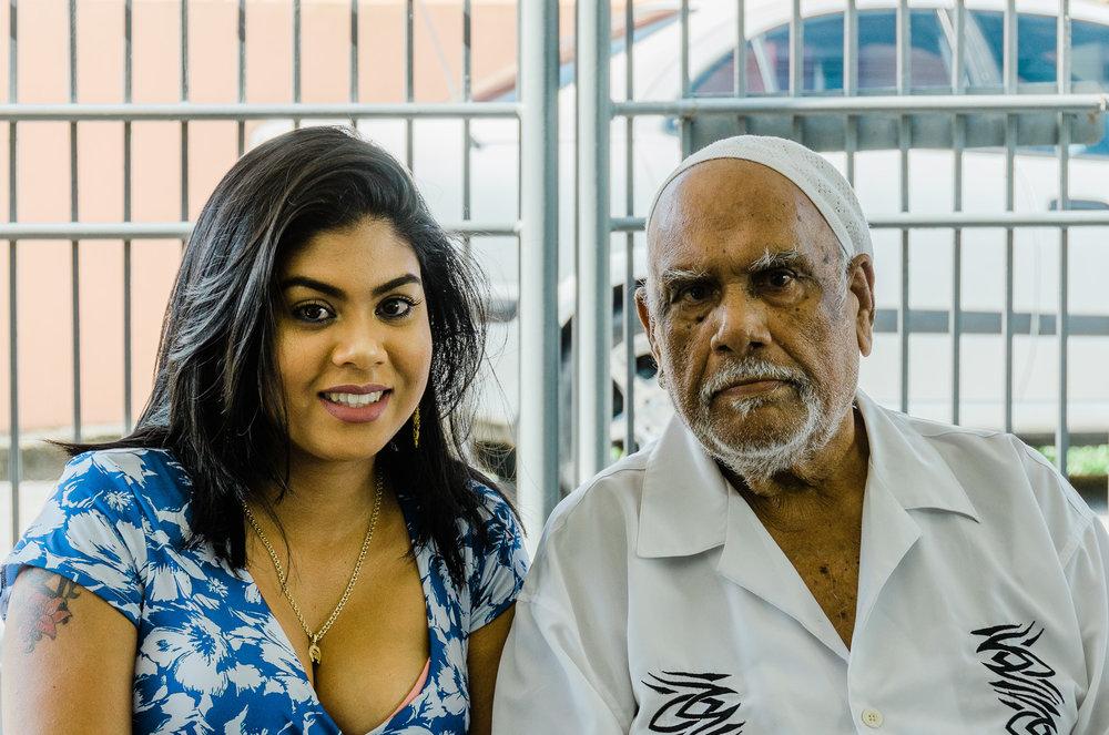 Trinidad-57.jpg
