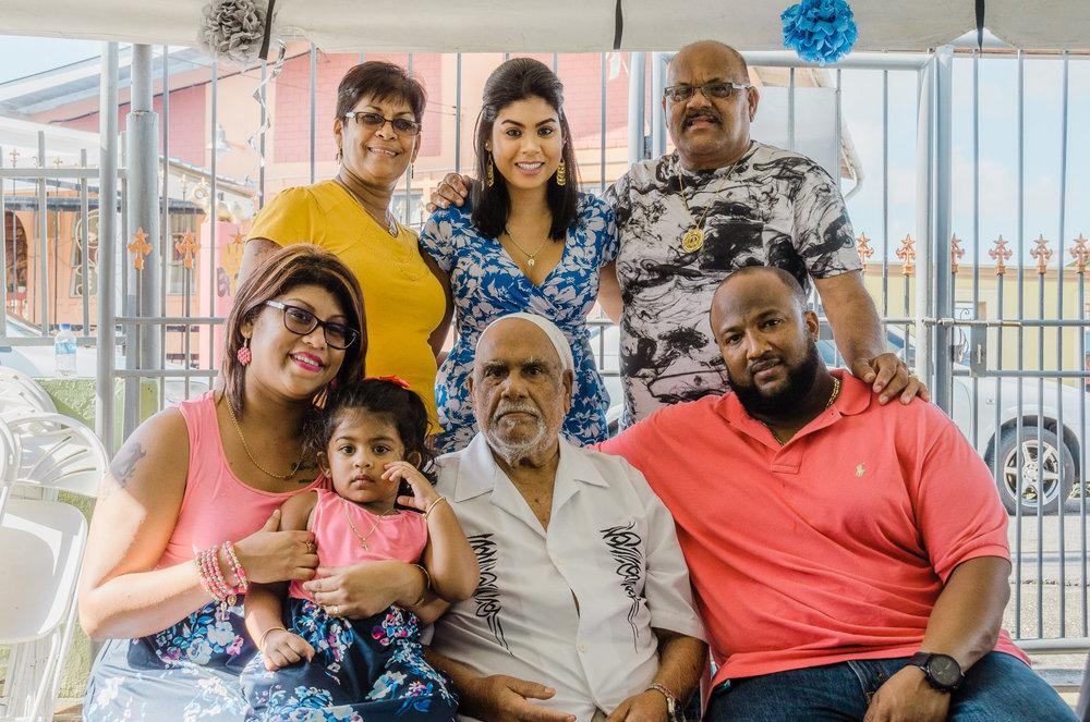 Trinidad-60.jpg