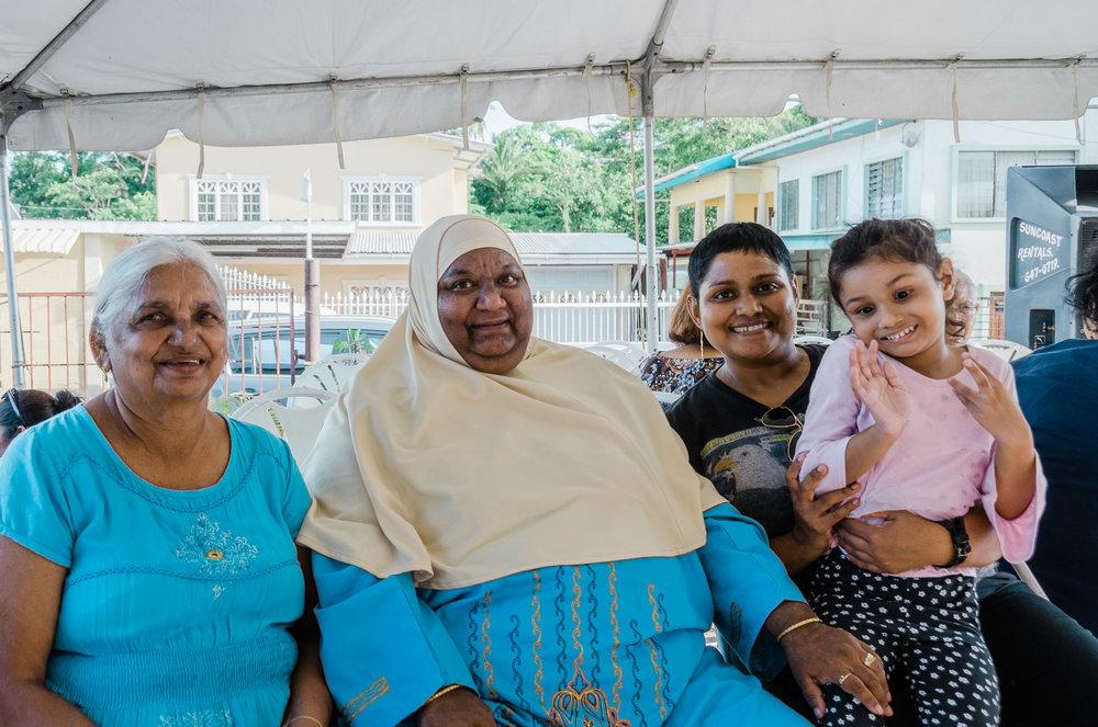 Trinidad-67.jpg