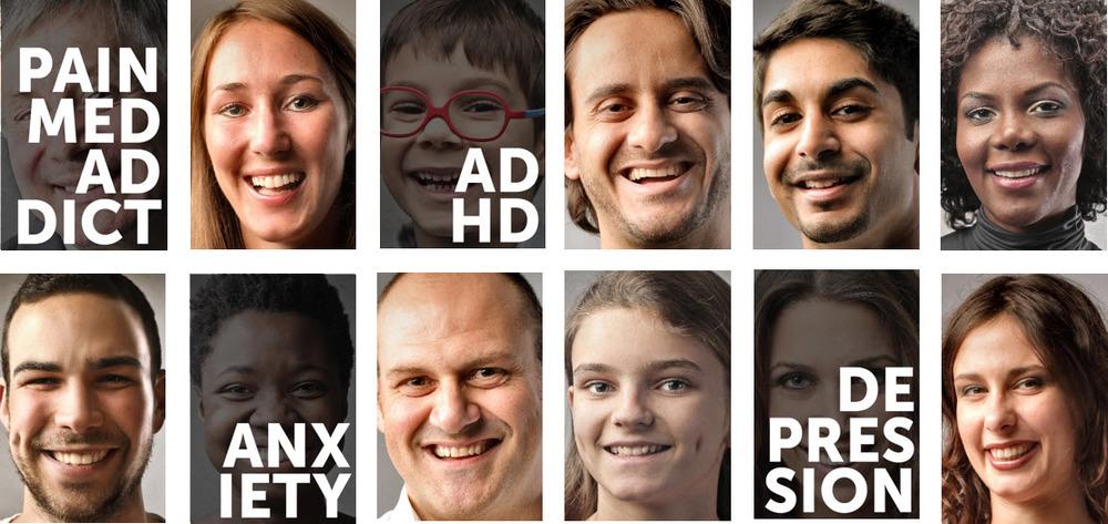 People-mental-disorders2.jpg