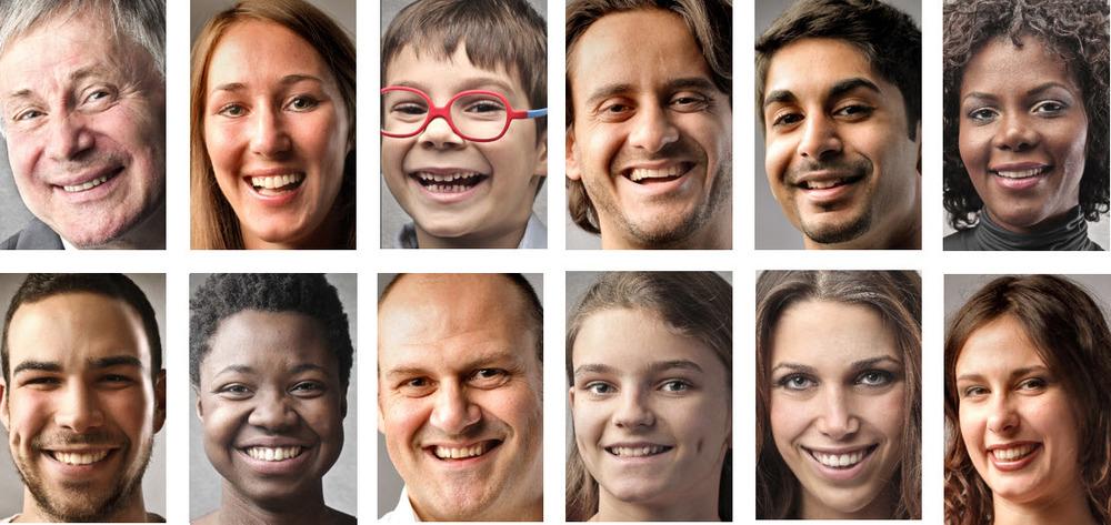 People-mental-disorders1.jpg
