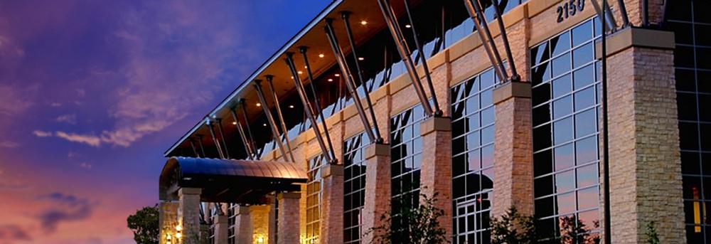 AssessMD Building