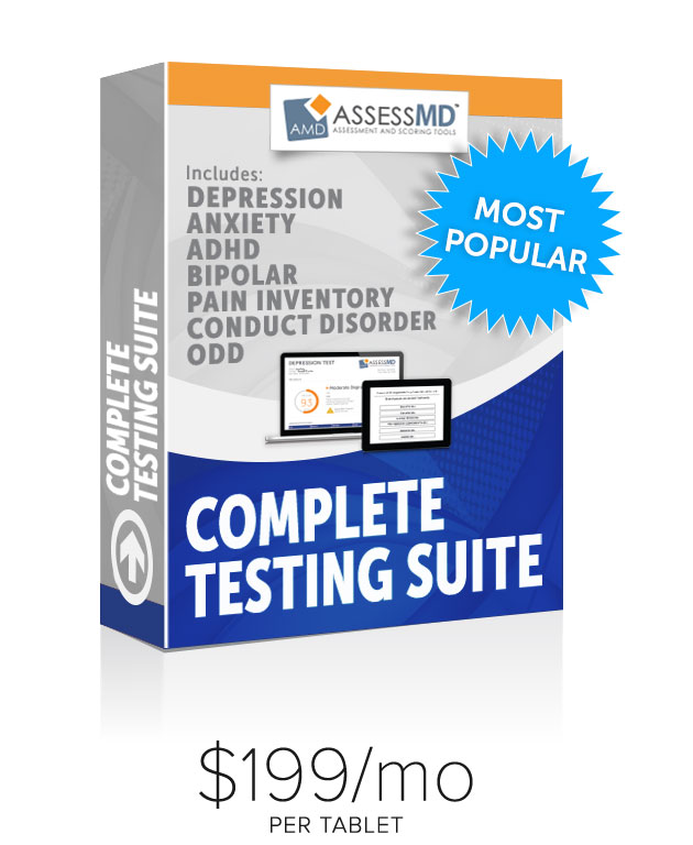 Complete-Testing-Suite-Box-Popular.jpg