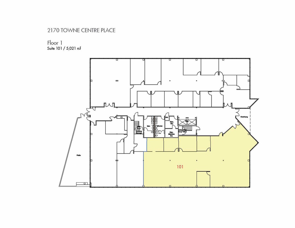 Axis Floor Plans_Page_12.jpg