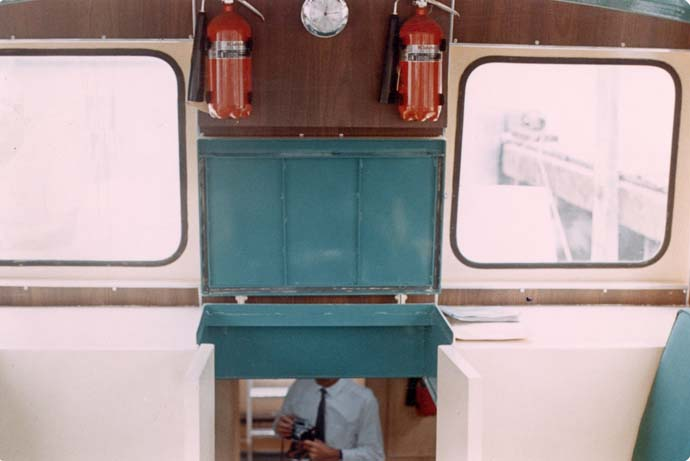 19_WheelhouseAft3.jpg